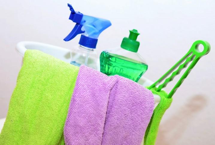 Clean 571679 1280 718x484